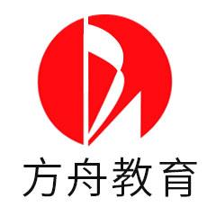 南京方舟教育