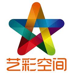 南京艺彩空间培训