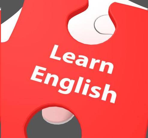 北京西城区少儿英语补习
