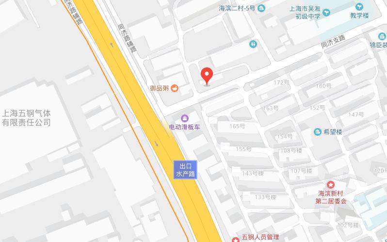 上海千锋教育上海校区