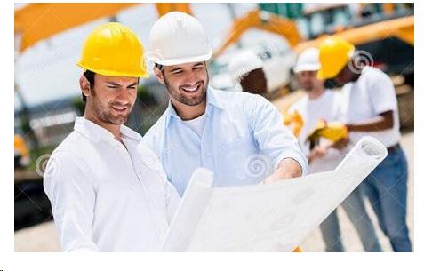 上海一级建造师培训考试费多少钱