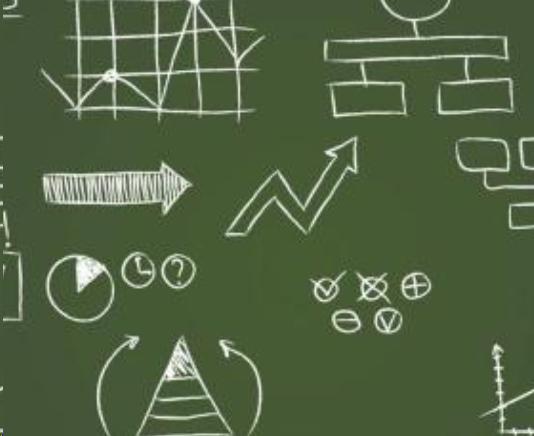 北京通州区一年级数学辅导