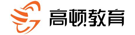 南京高顿教育Logo