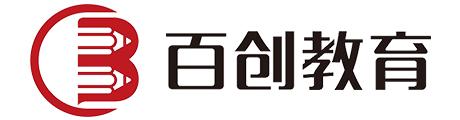 南京百创教育Logo