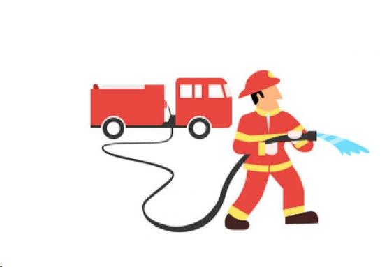 咸阳二级消防师培训