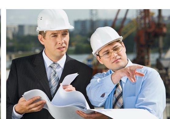 咸阳二级建造师培训学院哪里最好