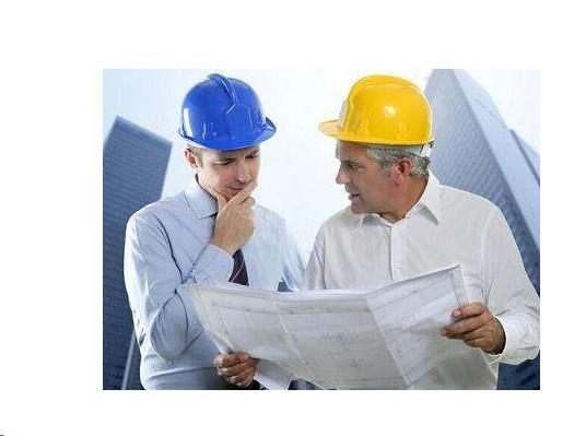 咸阳二级建造师培训班哪里好
