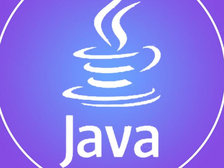 上海虹口培训Java的机构哪好