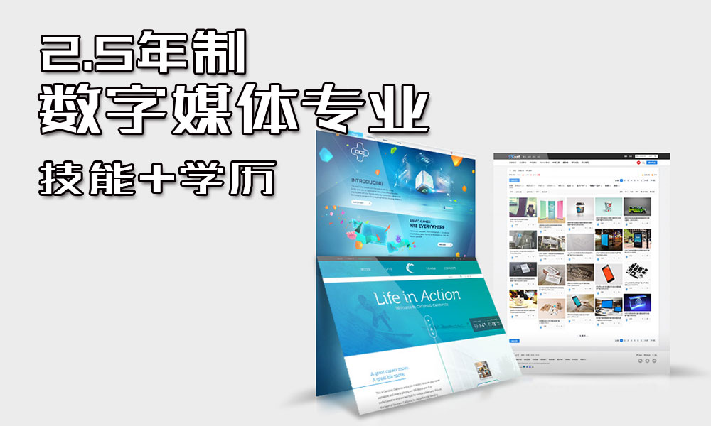https://file.tuguow.com/image/20190326/15535898281045148.jpg
