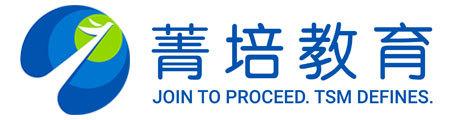 上海菁培国际教育
