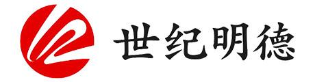上海世纪明德Logo