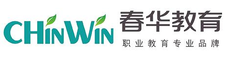 苏州春华教育Logo