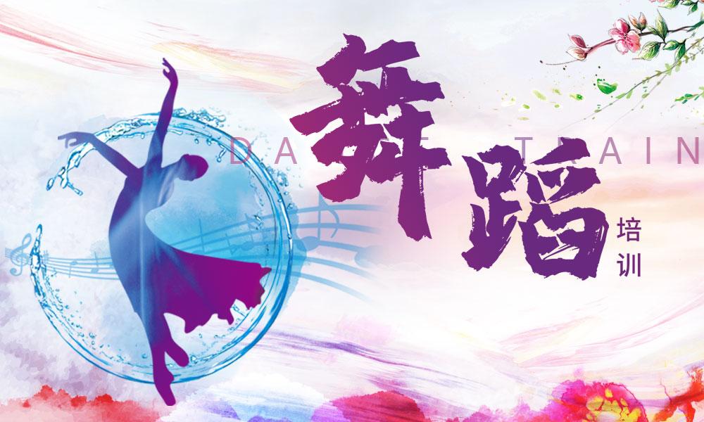 苏州南艺之星舞蹈专业