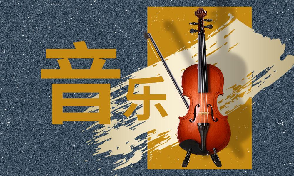 苏州南艺之星音乐专业