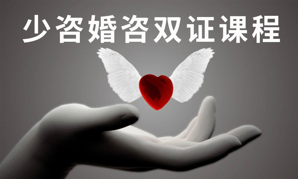 https://file.tuguow.com/image/20190409/15547767801577161.jpg