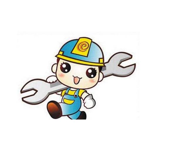 上海嘉定区一级建造师培训哪家好