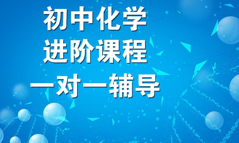 杭州纳思初中化学进阶课程