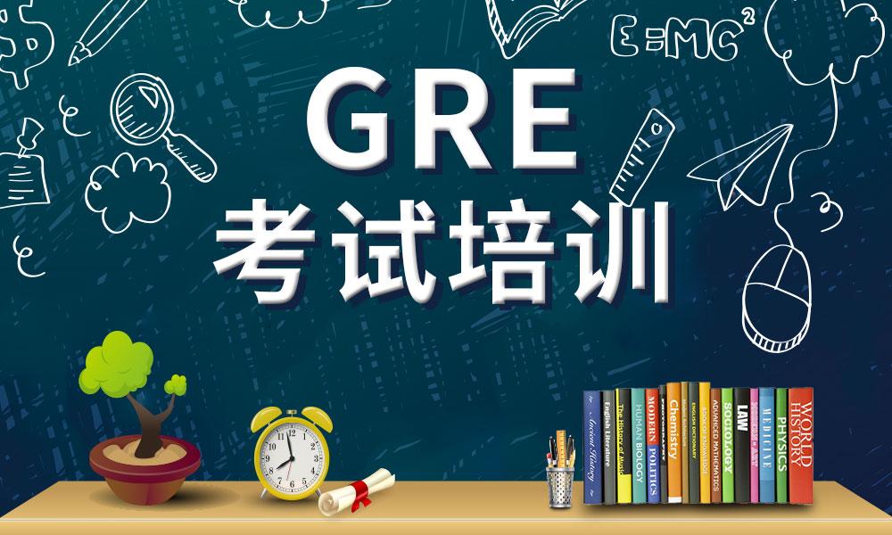 杭州啄木鸟GRE考试培训