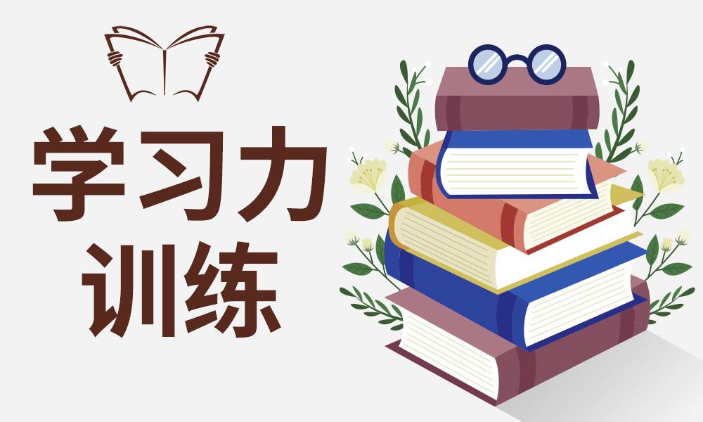 杭州博沃思学习力训练