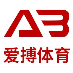 杭州爱搏体育