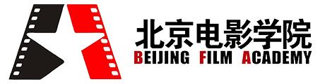 北京电影学院(浙江)培训中心Logo