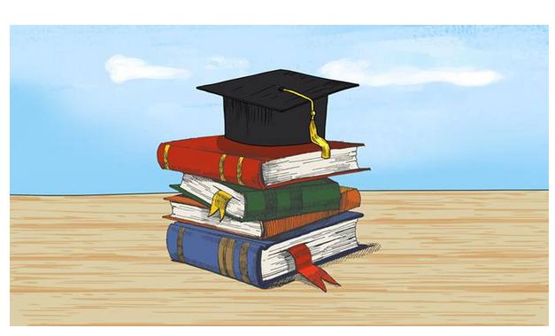南京高考语文学习班多少钱