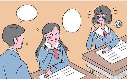 南京高考语文学习班哪家好