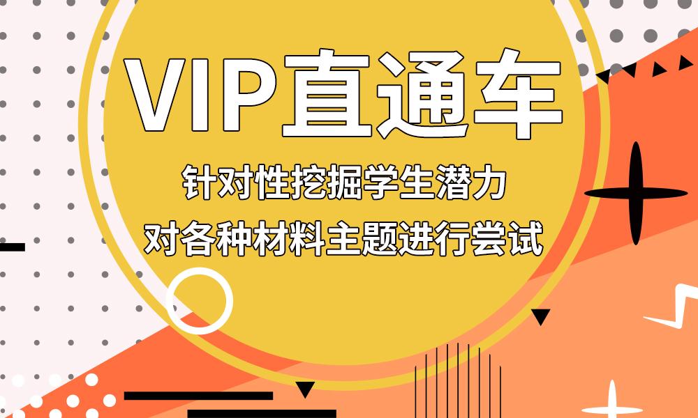 杭州斯芬克VIP直通车