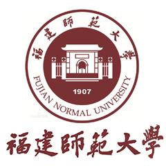福建师范大学网络学院(杭州中心)