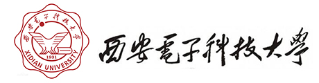 西安电子科技大学网络学院(杭州中心)Logo