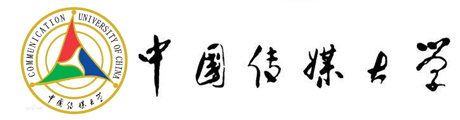 中国传媒大学网络学院(杭州中心)Logo