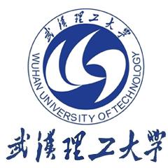 武汉理工大学网络学院(杭州中心)