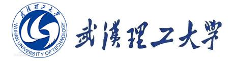 武汉理工大学网络学院(杭州中心)Logo