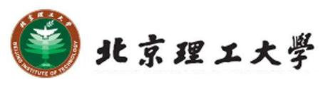 北京理工大学网络学院(广州中心)Logo