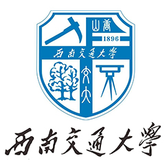 西南交通大学网络学院(广州中心)