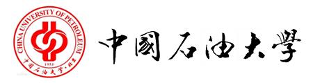 中国石油大学网络学院(广州中心)Logo
