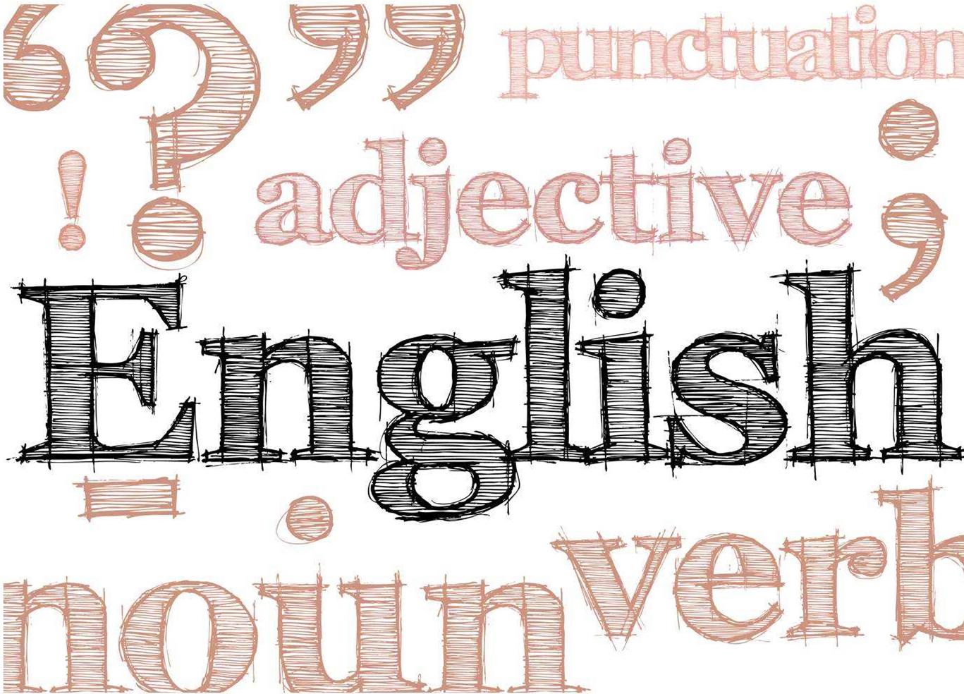 广州优胜高三英语辅导