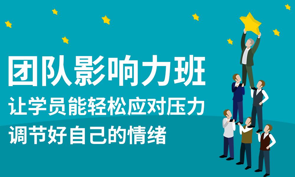 https://file.tuguow.com/image/20190515/15578889849589491.jpg