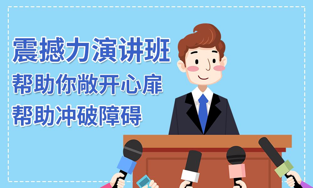 https://file.tuguow.com/image/20190515/15578893842306653.jpg