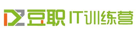 广州豆职IT训练营Logo