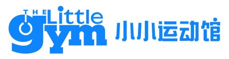 广州小小运动馆Logo