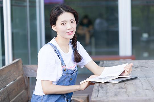 深圳美联学生英语