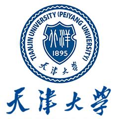 天津大学网络学院(深圳中心)