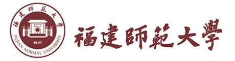 福建师范大学网络学院(深圳中心)Logo