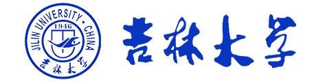 吉林大学网络学院(深圳中心)Logo