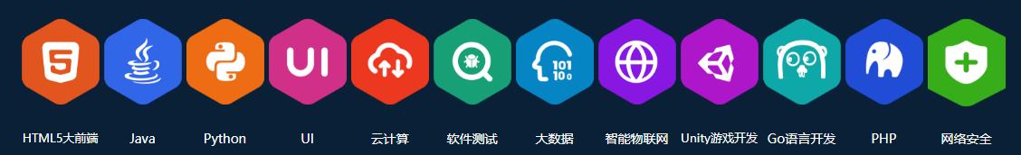 深圳千峰教育