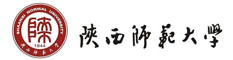 陕西师范大学网络学院(上海中心)Logo