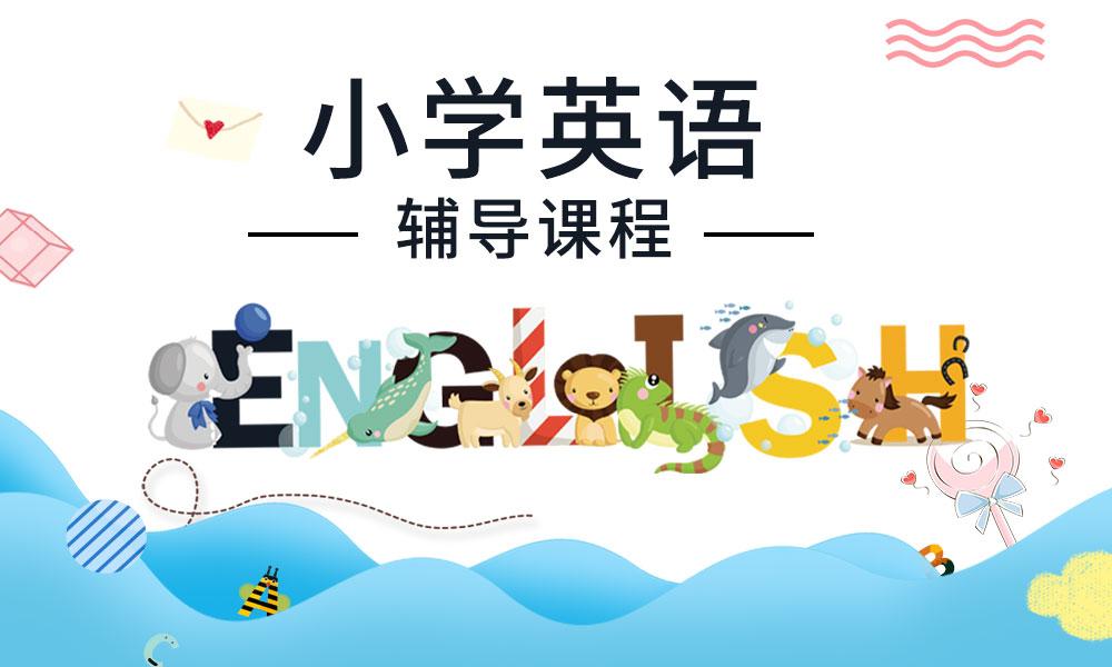 深圳龙文小学英语辅导课程