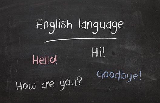 翻译鬼才,学习英语生活更美好