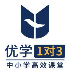 深圳优学1对3
